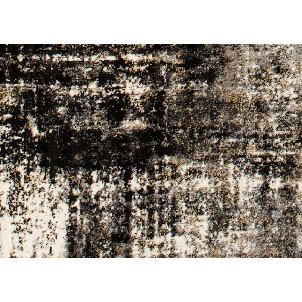Dywan Tom no. 91004, 60x120 cm