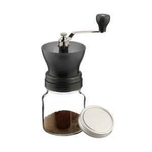 Młynek do kawy Café Olé