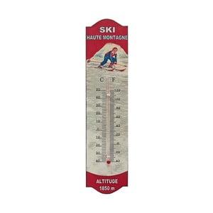 Termometr Ski