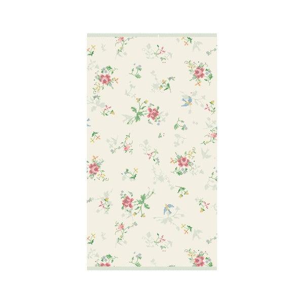 Ręcznik Granny Pip Antique White, 55x100 cm
