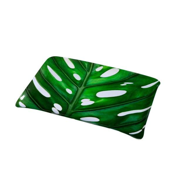 Taca Green