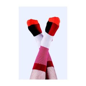 Skarpetki DOIY Maki Socks Tuna