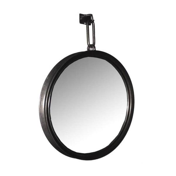 Lustro Novita Specchio