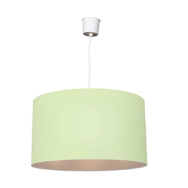 Lampa sufitowa Green Gold Inside