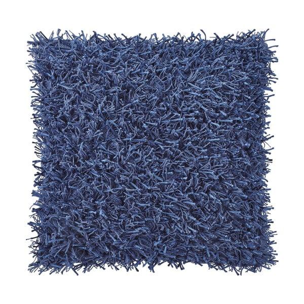 Poduszka Ottawa Blue, 45x45 cm