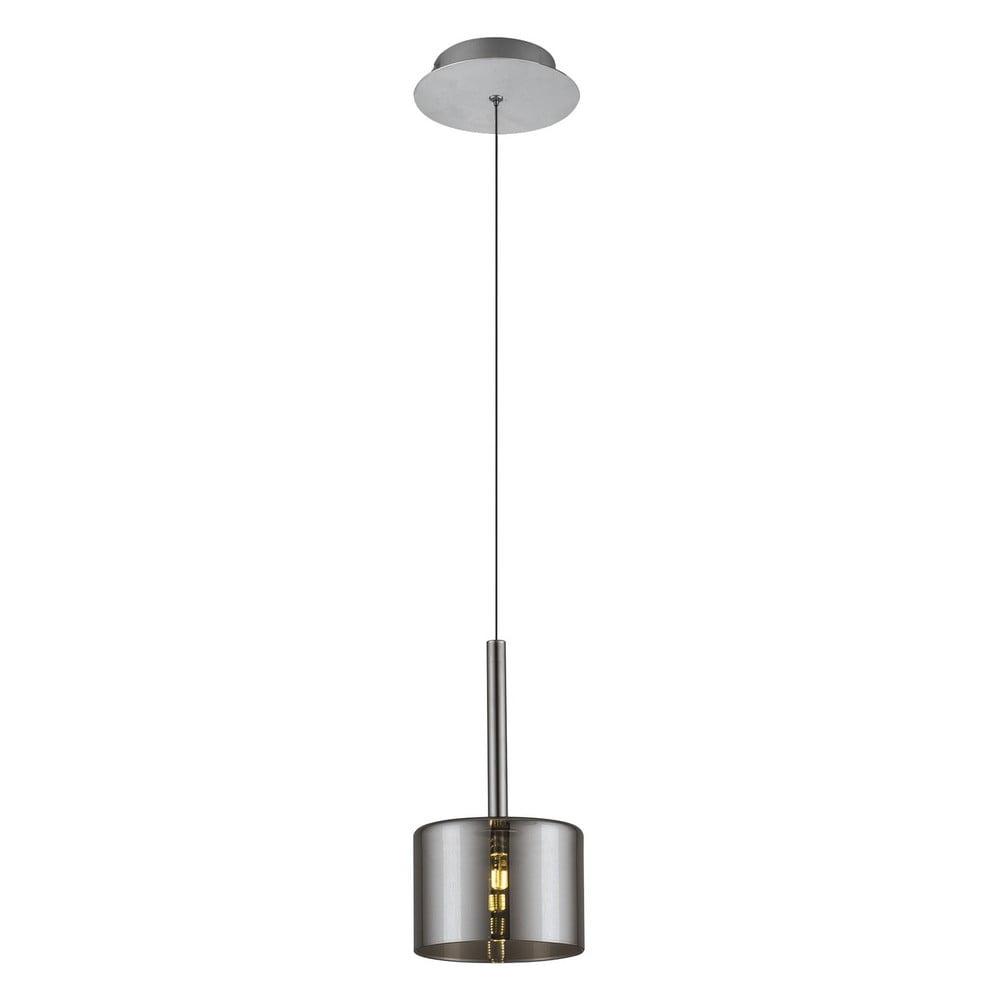 Lampa wisząca Alize,Ø14cm