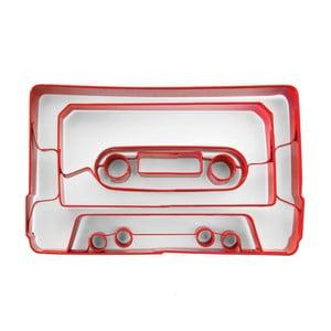 Foremka na ciastka Donkey Creative Lab Cookie-Tape