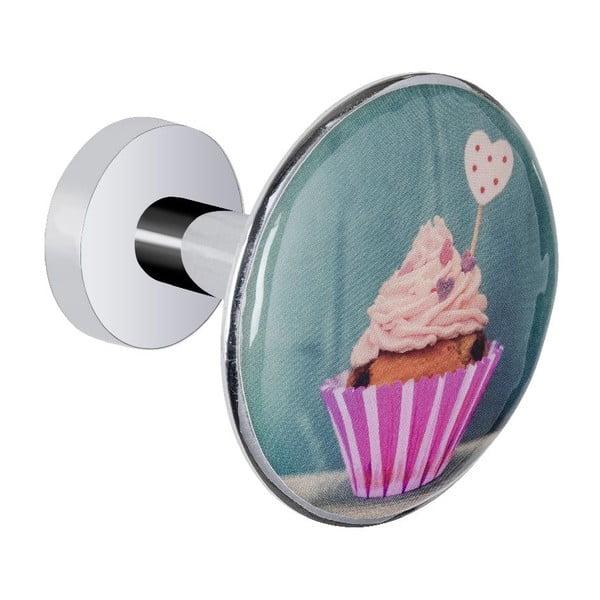 Wieszak Cupcake