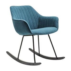 Fotel na biegunach Kare Design Roc