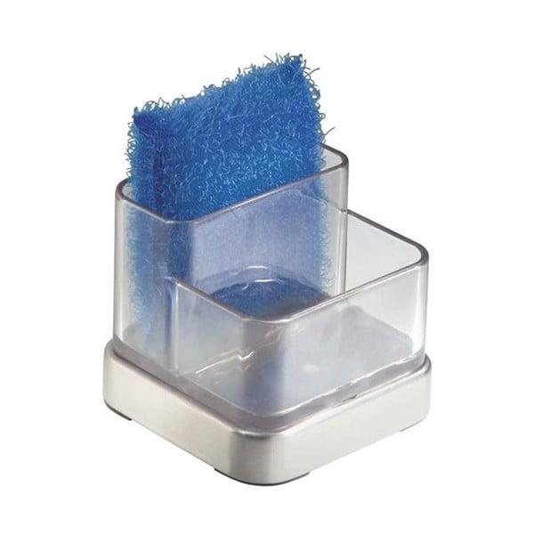 Pojemnik na gąbkę do zmywania Forma Scrub Hub