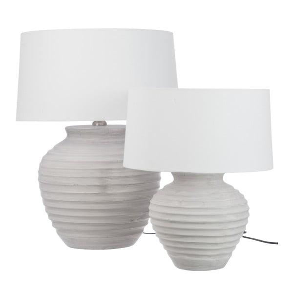 Lampa stołowa Line Light