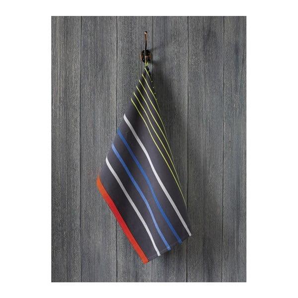 Ścierka Bizzi, 45x70 cm