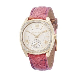 Zegarek Michael Kors MK2387
