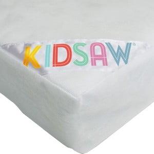 Materac dziecięcy Freshec Starter, 120x60x10 cm