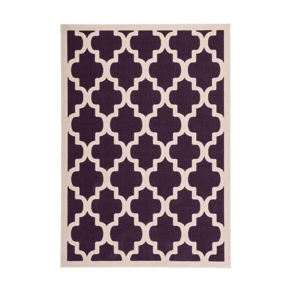 Dywany Maroc 2087 Lila, 80x150 cm