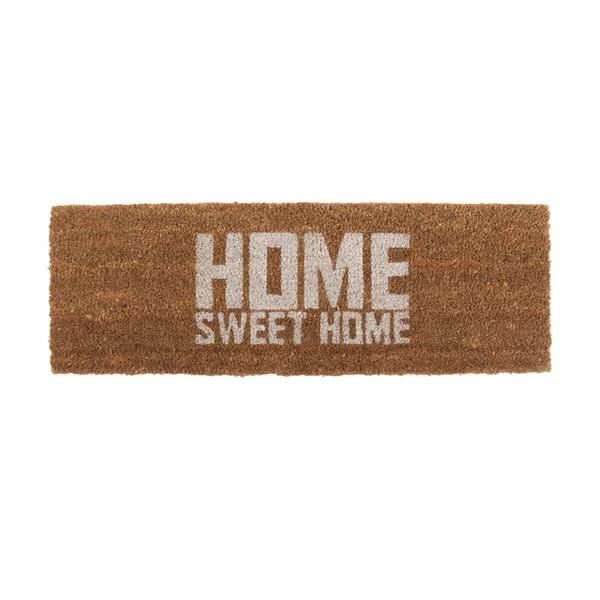 Wycieraczka Home Sweet Coir