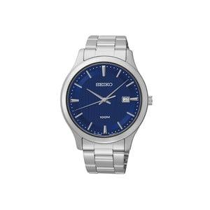 Zegarek męski Seiko SUR049P1