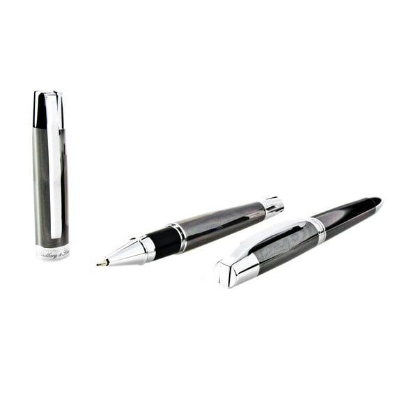 Zestaw 2 długopisów Lindberg&Sons 019