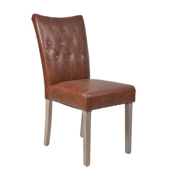 Krzesło Avara