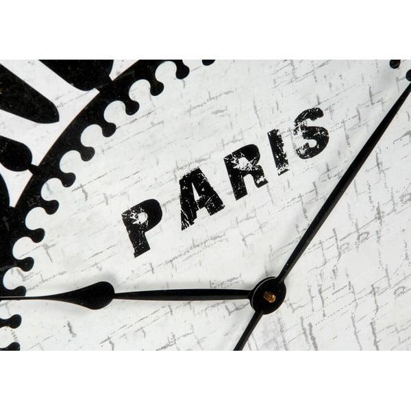 Zegar Paris 1886, 93 cm