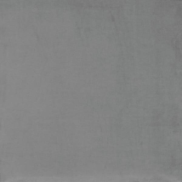 Szara ławka Vivonita Selma