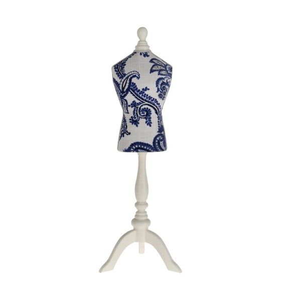 Stojak na biżuterię InArt Mannequin