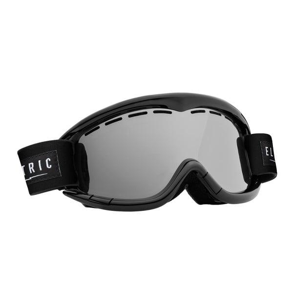 Gogle narciarskie Electric EG1K Gloss Black