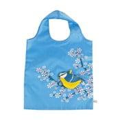 Torba na zakupy Sass & Belle Bluebird