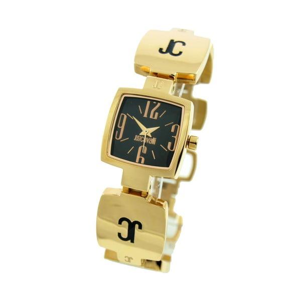 Zegarek damski Just Cavalli R55