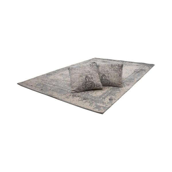 Poduszka Select Grey, 40x60 cm