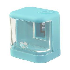 Niebieska temperówka elektryczna TINC Tonkin