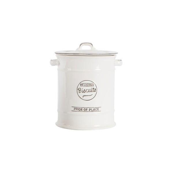 Pojemnik ceramiczny na ciastka T&G Woodware Pride of Place