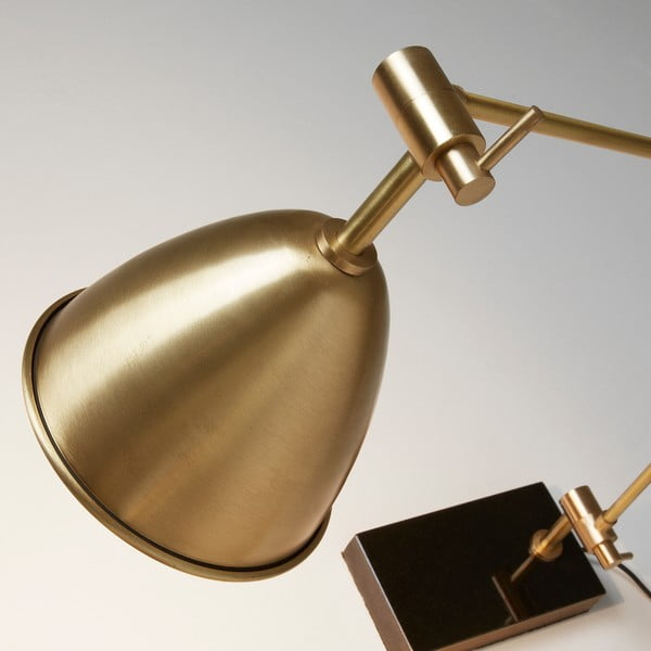 Lampa stołowa La Forma Bindy