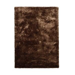 Dywan tuftowany ręcznie Monaco Taupe, 80x150 cm