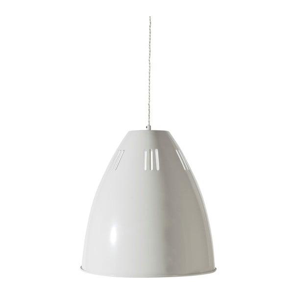 Lampa sufitowa Cavendish Chalk