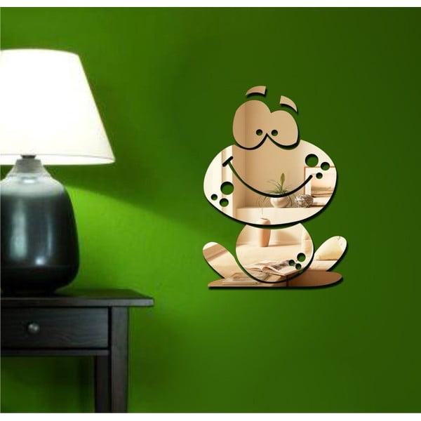 Lustro dekoracyjne Frog