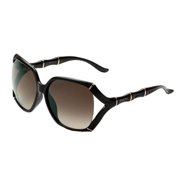 Damskie okulary przeciwsłoneczne Gucci 3508/S D28