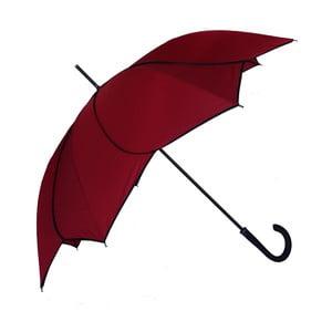 Parasol Pierre Cardin Red, 98 cm