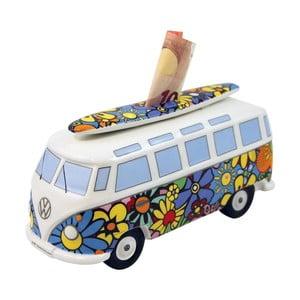Skarbonka VW Samba