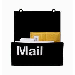 Tablica z kieszenią Mail Me L