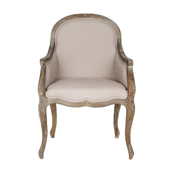 Zestaw 2 krzeseł Magnus