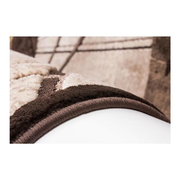 Dywan Otomi 556 Beige, 160x230 cm