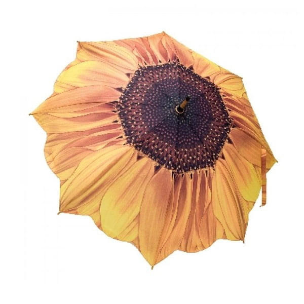 Parasolka Flower Collection, sunflower