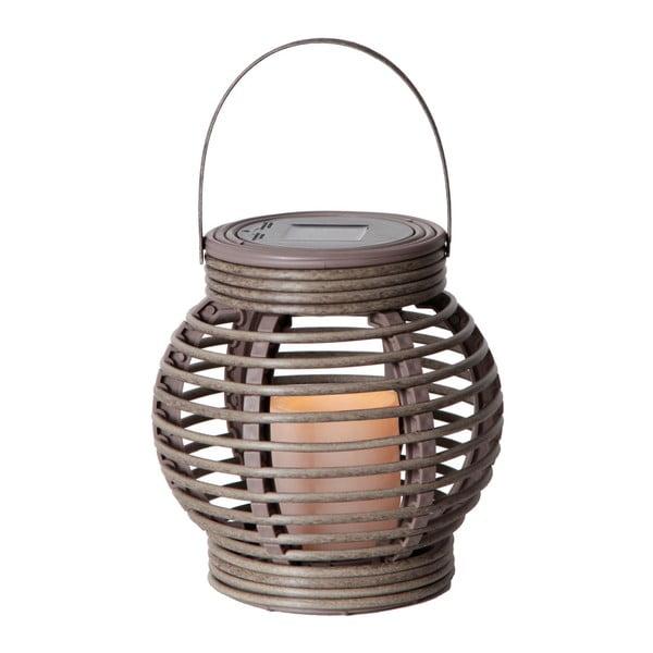 Lampion Solar Energy Lantern V