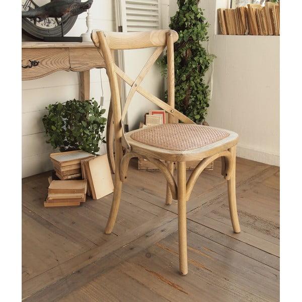 Krzesło West Coast