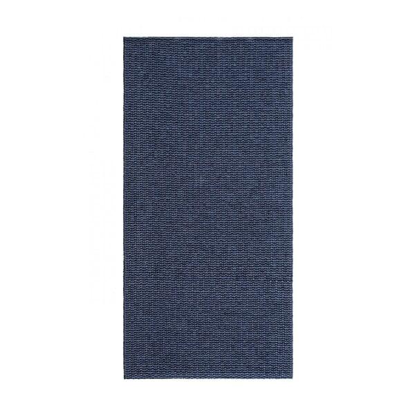 Wytrzymały dywan Palas V3, 60x150 cm