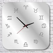 Zegar ścienny Zodiac