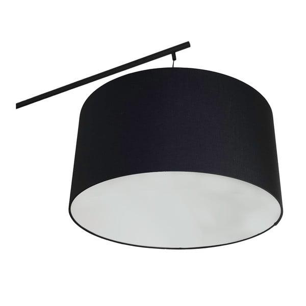 Lampa stojąca New Arco