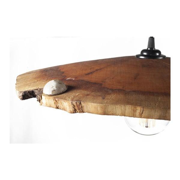 Lampa sufitowaTrunk