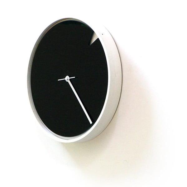 Zegar Minimalist, 26 cm